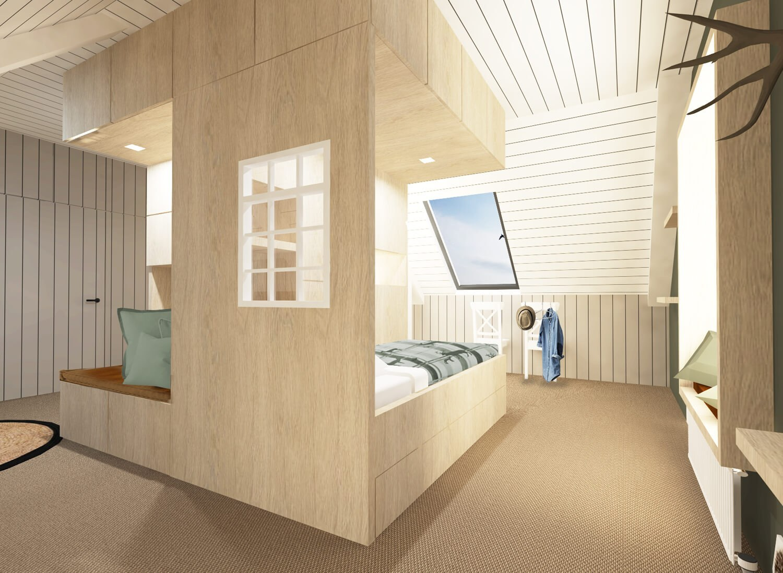 https://suzanneros.nl/assets/img/interieurontwerp/8-verbouwing-woonkeuken-en-slaapkamer-hengelo.jpg
